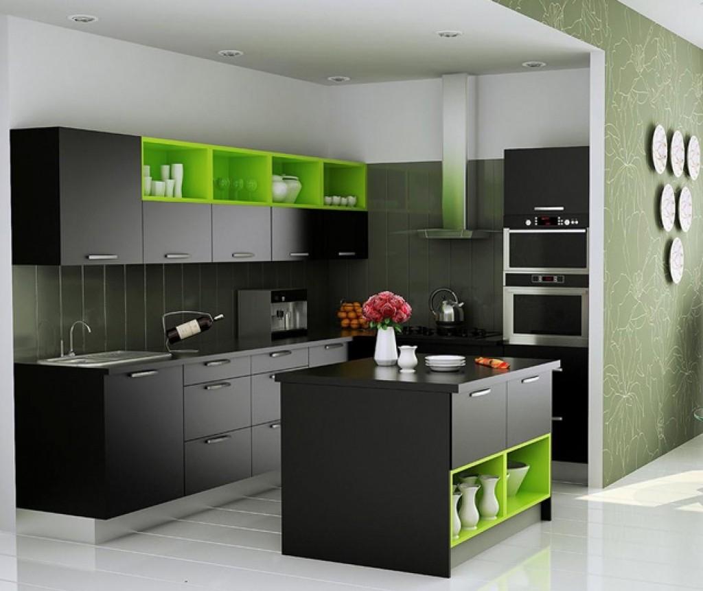 Modular Kitchen Designs India Johnson Kitchens Indian Kitchens Modular Kitchens Indian Decor Homeexalt