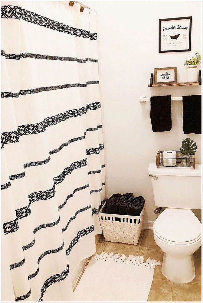 20 Small Apartment Living Organization Bathroom Ideas Homeexalt