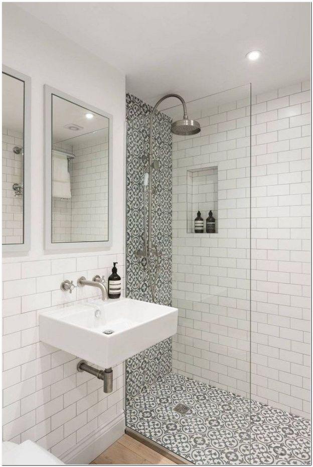 50 Bathroom Mirror Ideas On Budget Minimalist And Modern 13 Homeexalt