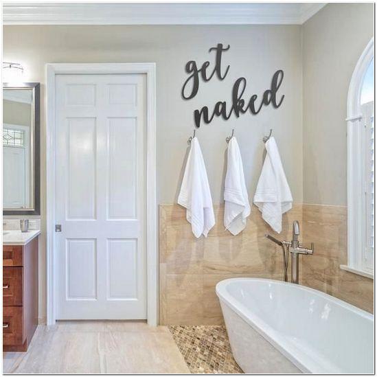 50+ Bathroom Mirror Ideas – On Budget, Minimalist, and Modern
