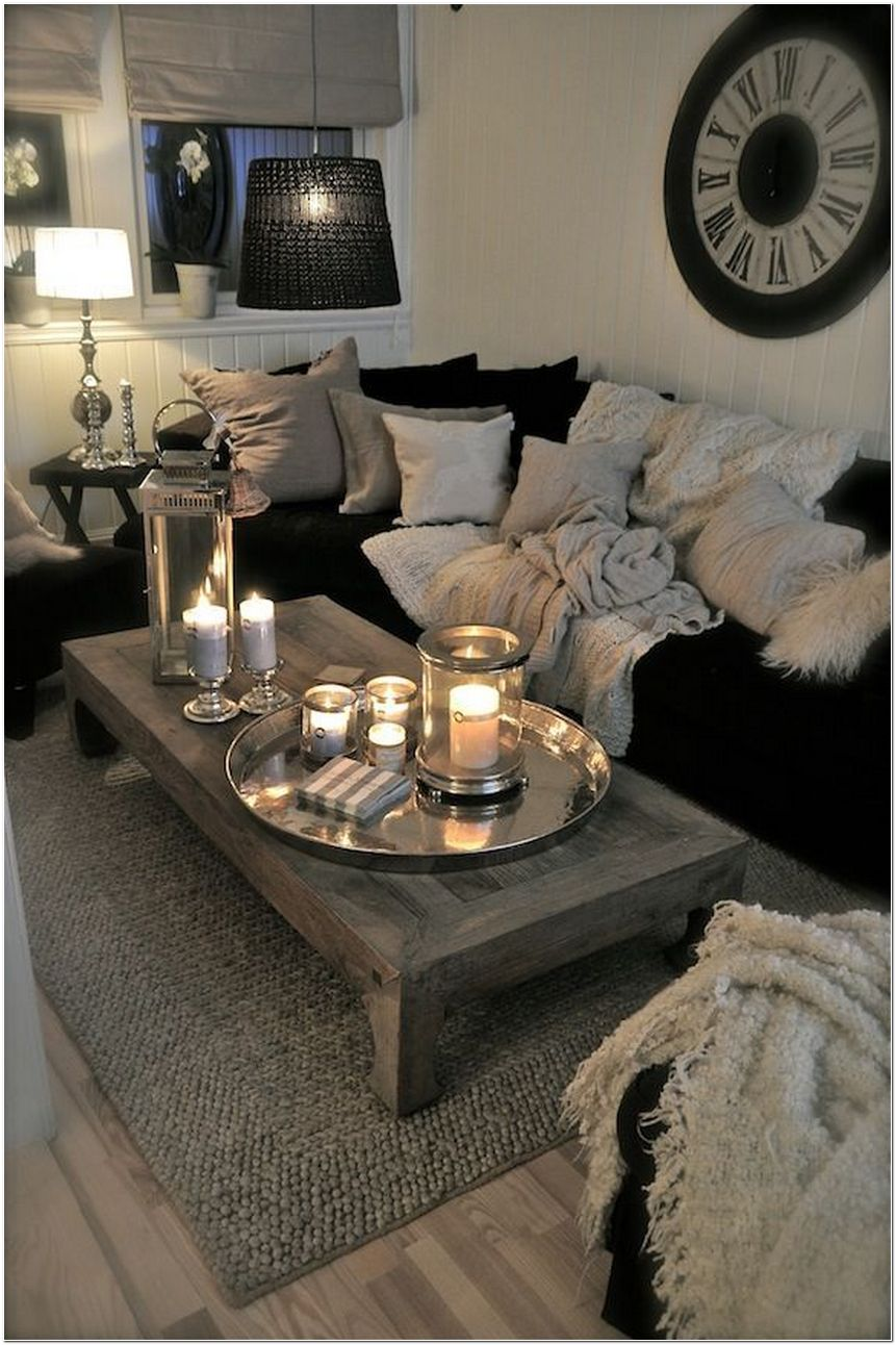 65 First Apartment Decorating Ideas On A Budget 5 Homeexalt
