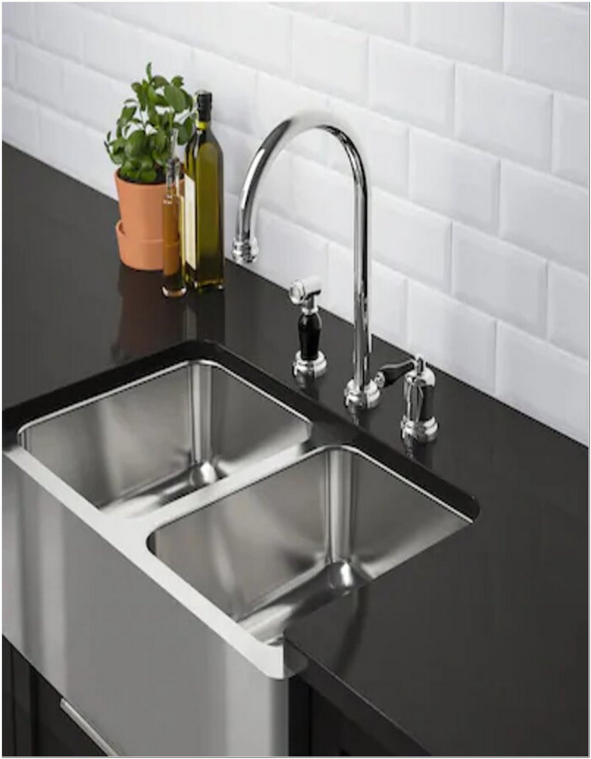 The Best Kitchen Sinks For Your Home