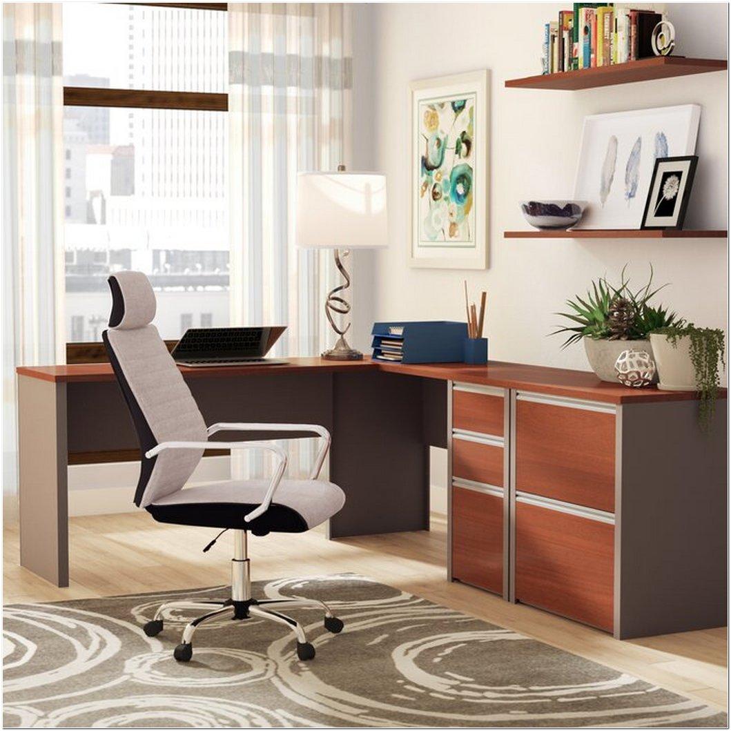 Creative Homeoffice Ideas: Cute And Creative Home Office Ideas